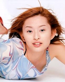 島袋寛子の画像 p1_9
